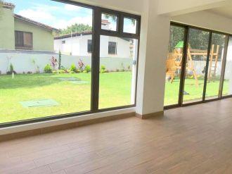 Apartamento en zona 14 Garcés de la Villa - thumb - 129018