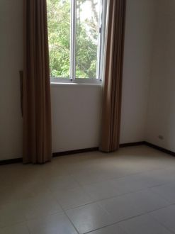 Casa en renta Zona 10 - thumb - 129036