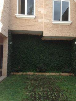 Casa en renta Zona 10 - thumb - 129053