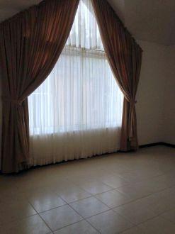 Casa en renta Zona 10 - thumb - 129060