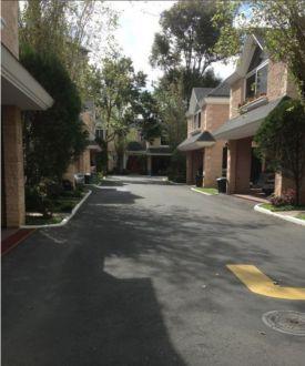 Casa en renta Zona 10 - thumb - 129062