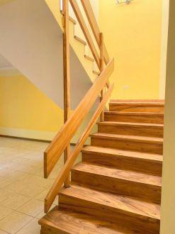 Casa en Villas del Bosque KM. 18.5 - thumb - 129076
