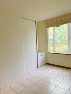 Casa en Villas del Bosque KM. 18.5 - thumb - 129077