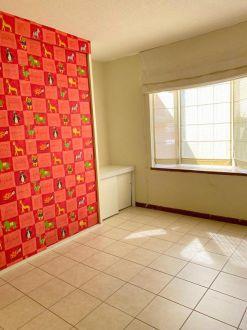 Casa en Villas del Bosque KM. 18.5 - thumb - 129078