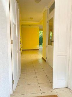 Casa en Villas del Bosque KM. 18.5 - thumb - 129079