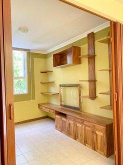 Casa en Villas del Bosque KM. 18.5 - thumb - 129081