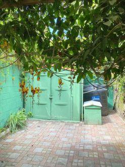 Casa en Villas del Bosque KM. 18.5 - thumb - 129083