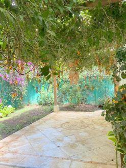 Casa en Villas del Bosque KM. 18.5 - thumb - 129084