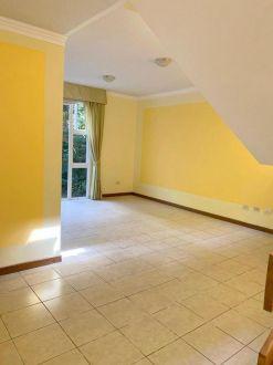 Casa en Villas del Bosque KM. 18.5 - thumb - 129085