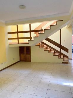 Casa en Villas del Bosque KM. 18.5 - thumb - 129086