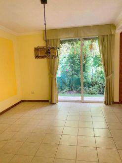Casa en Villas del Bosque KM. 18.5 - thumb - 129087
