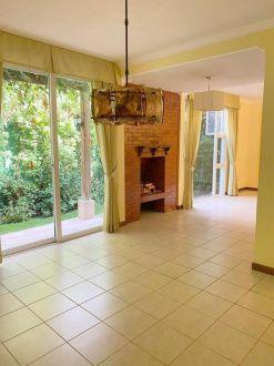 Casa en Villas del Bosque KM. 18.5 - thumb - 129088