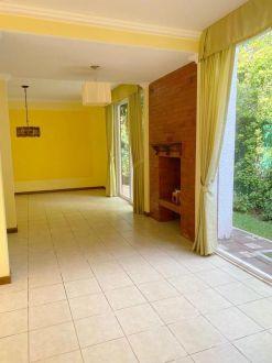 Casa en Villas del Bosque KM. 18.5 - thumb - 129089
