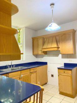 Casa en Villas del Bosque KM. 18.5 - thumb - 129090