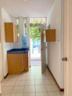 Casa en Villas del Bosque KM. 18.5 - thumb - 129091