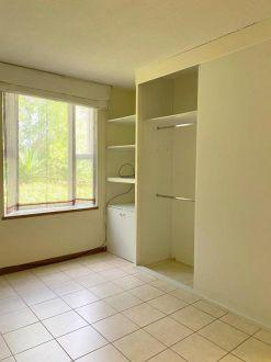 Casa en Villas del Bosque KM. 18.5 - thumb - 129092