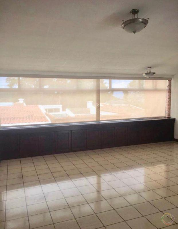 Casa en Alquiler y Venta Linda Vista Ces Km. 15.3 - large - 129093