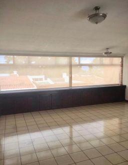 Casa en Alquiler y Venta Linda Vista Ces Km. 15.3 - thumb - 129093