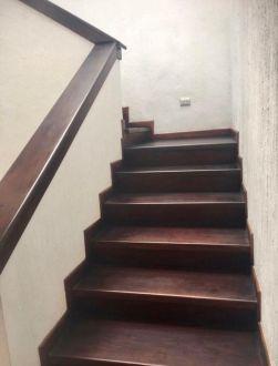 Casa en Alquiler y Venta Linda Vista Ces Km. 15.3 - thumb - 129094