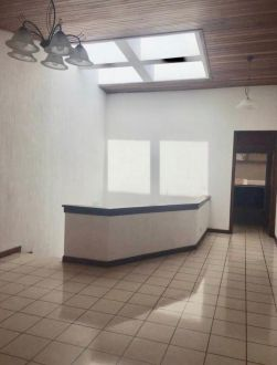 Casa en Alquiler y Venta Linda Vista Ces Km. 15.3 - thumb - 129095
