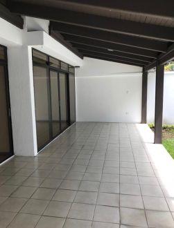 Casa en Alquiler y Venta Linda Vista Ces Km. 15.3 - thumb - 129096