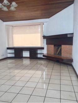 Casa en Alquiler y Venta Linda Vista Ces Km. 15.3 - thumb - 129098