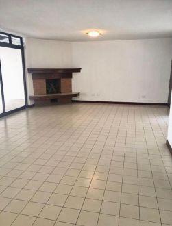 Casa en Alquiler y Venta Linda Vista Ces Km. 15.3 - thumb - 129099