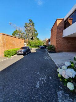 Casa en Alquiler y Venta Linda Vista Ces Km. 15.3 - thumb - 129101