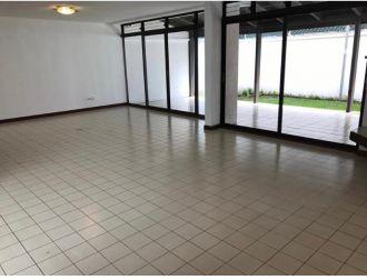 Casa en Alquiler y Venta Linda Vista Ces Km. 15.3 - thumb - 129102