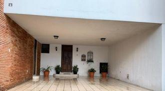 Casa en Alquiler y Venta Linda Vista Ces Km. 15.3 - thumb - 129103
