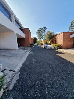 Casa en Alquiler y Venta Linda Vista Ces Km. 15.3 - thumb - 129105