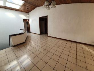 Casa en Alquiler y Venta Linda Vista Ces Km. 15.3 - thumb - 129106