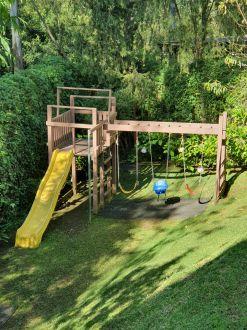 Casa en Alquiler y Venta Linda Vista Ces Km. 15.3 - thumb - 129107