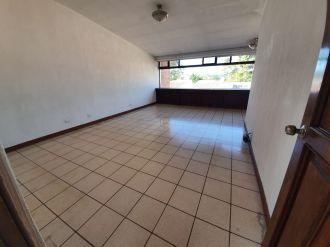 Casa en Alquiler y Venta Linda Vista Ces Km. 15.3 - thumb - 129108