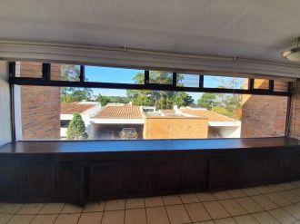 Casa en Alquiler y Venta Linda Vista Ces Km. 15.3 - thumb - 129109