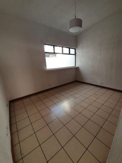 Casa en Alquiler y Venta Linda Vista Ces Km. 15.3 - thumb - 129110