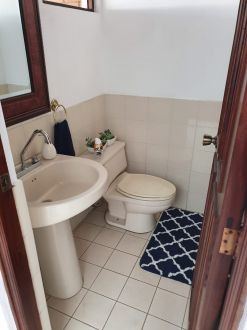 Casa en Alquiler y Venta Linda Vista Ces Km. 15.3 - thumb - 129111