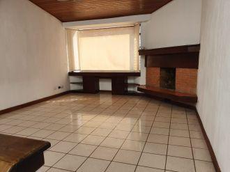 Casa en Alquiler y Venta Linda Vista Ces Km. 15.3 - thumb - 129112