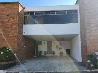 Casa en Alquiler y Venta Linda Vista Ces Km. 15.3 - thumb - 129113