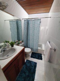 Casa en Alquiler y Venta Linda Vista Ces Km. 15.3 - thumb - 129114