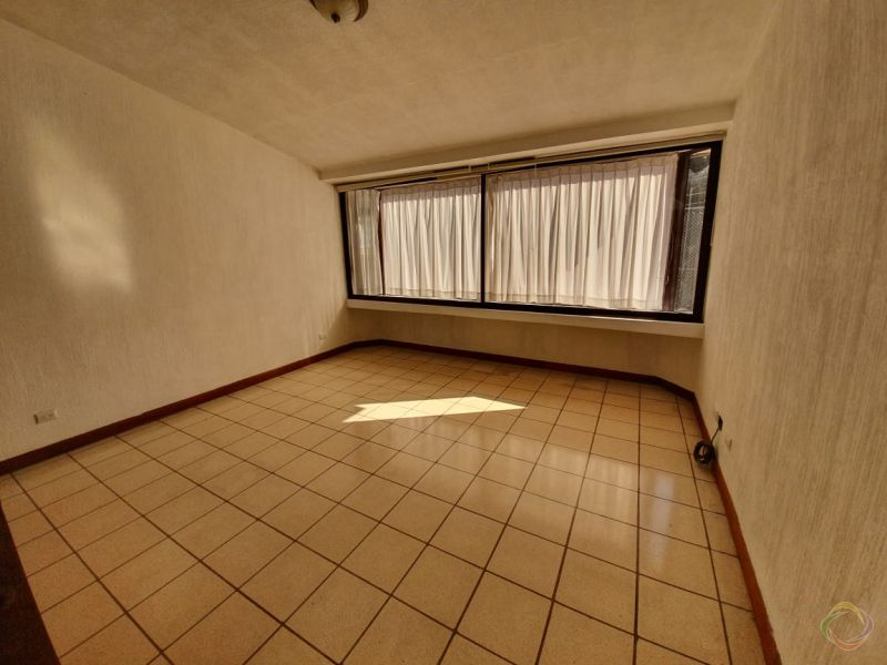 Casa en Alquiler y Venta Linda Vista Ces Km. 15.3 - large - 129115