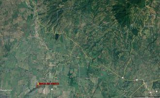 Preciosa Finca en el Área de Chiquimulilla - thumb - 129116