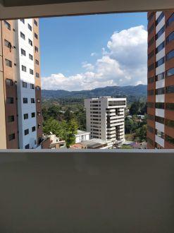Apartamento en Premier Americas zona 14 - thumb - 129374