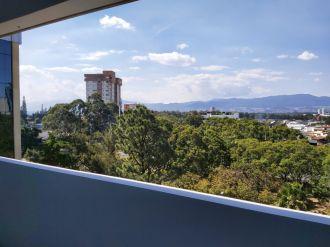 Apartamento en Premier Americas zona 14 - thumb - 129375