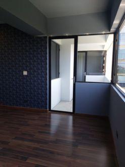 Apartamento en Premier Americas zona 14 - thumb - 129376