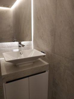 Apartamento en Premier Americas zona 14 - thumb - 129377
