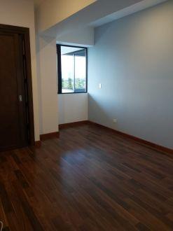 Apartamento en Premier Americas zona 14 - thumb - 129378