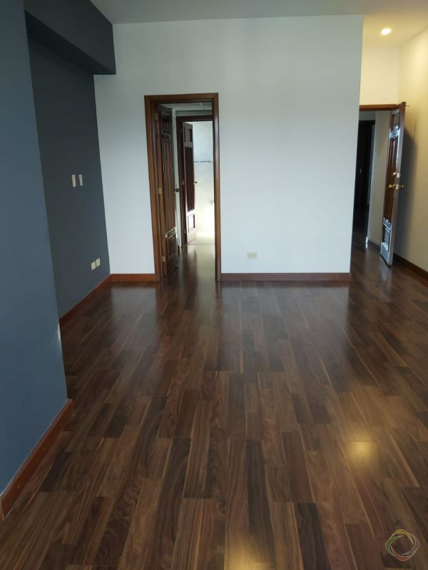 Apartamento en Premier Americas zona 14 - large - 129379