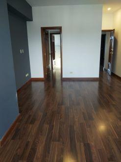 Apartamento en Premier Americas zona 14 - thumb - 129379