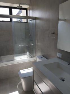 Apartamento en Premier Americas zona 14 - thumb - 129380